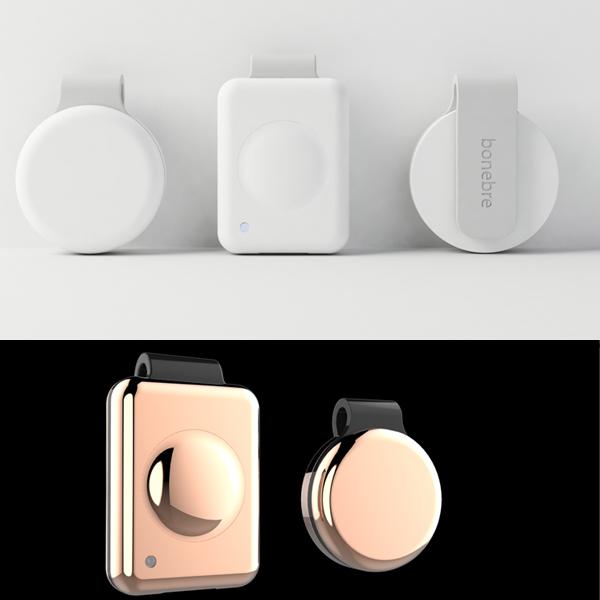 제품 디자인   본브레 테크놀로지   라우드소싱 포트폴리오
