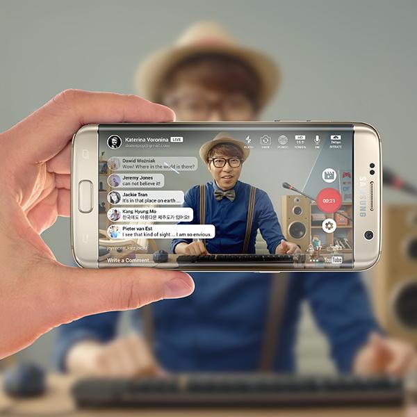 모바일 앱 | 트라이콤텍 | 라우드소싱 포트폴리오