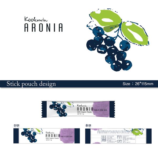 패키지 디자인 | (주)푸른터 | 라우드소싱 포트폴리오