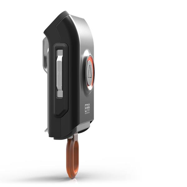 제품 디자인 | 개인경보장치 제품 디자인 | 라우드소싱 포트폴리오