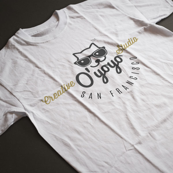 로고 디자인 | 펫브랜드 로고 의뢰 | 라우드소싱 포트폴리오
