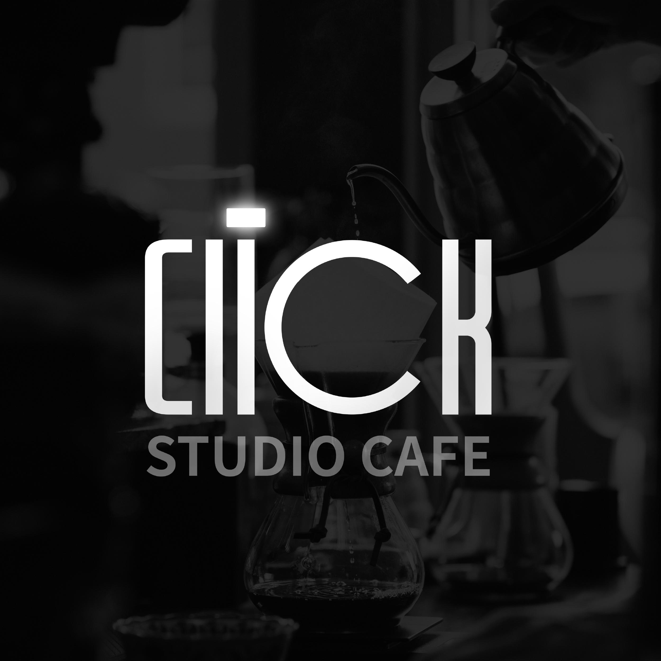 기타 디자인 | 스튜디오카페 | 라우드소싱 포트폴리오