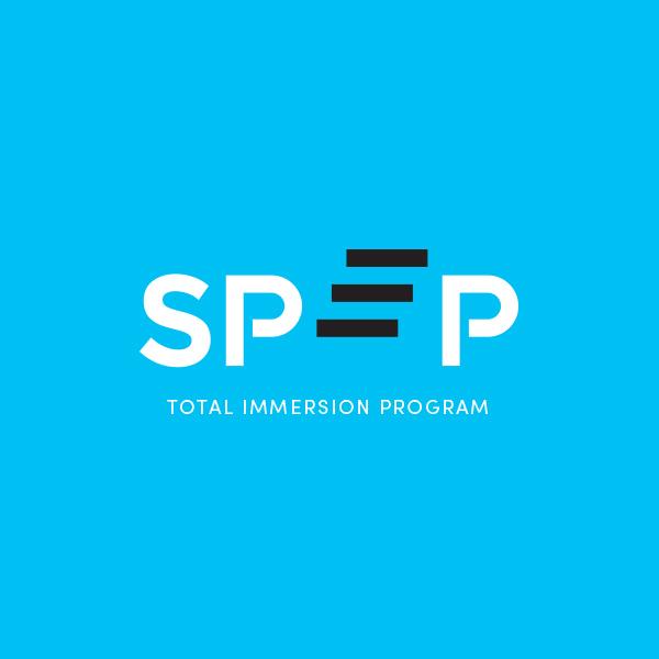 로고 디자인   SPEP 로고 디자인 의뢰   라우드소싱 포트폴리오