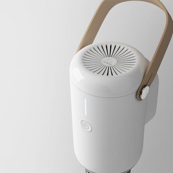 제품 디자인 | 아티크(Artique) | 라우드소싱 포트폴리오