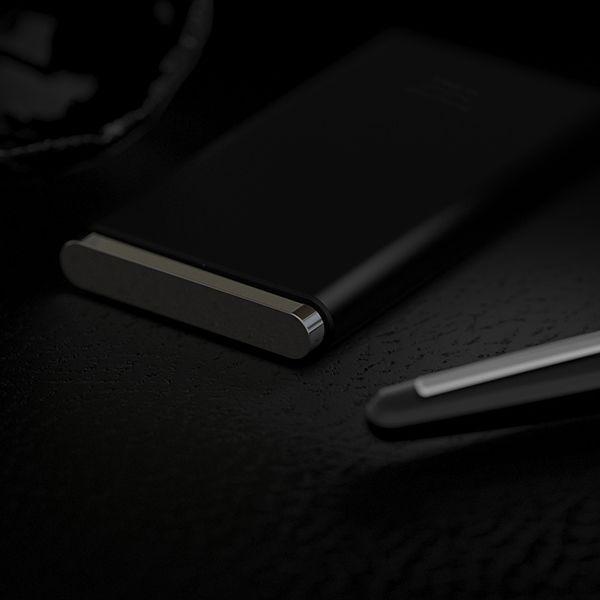 제품 디자인 | Cloud Refresh... | 라우드소싱 포트폴리오