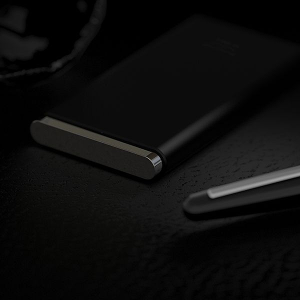 제품 디자인 | Mr. Whale | 라우드소싱 포트폴리오