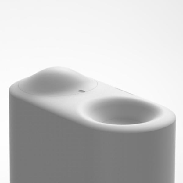 제품 디자인 | 미니가습기 디자인 공모 | 라우드소싱 포트폴리오