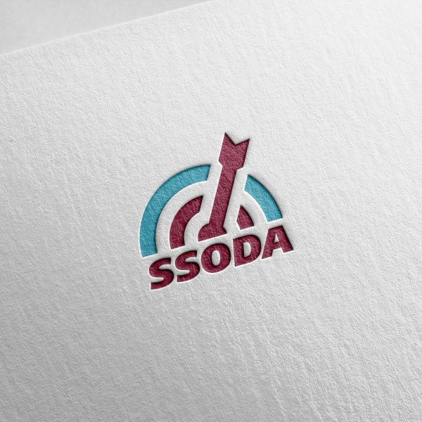 로고 + 간판 | 양궁장 로고.간판  디자인의뢰 | 라우드소싱 포트폴리오