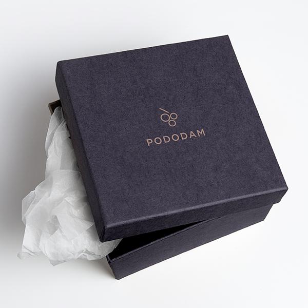 로고 디자인   포도담 (pododam)   라우드소싱 포트폴리오