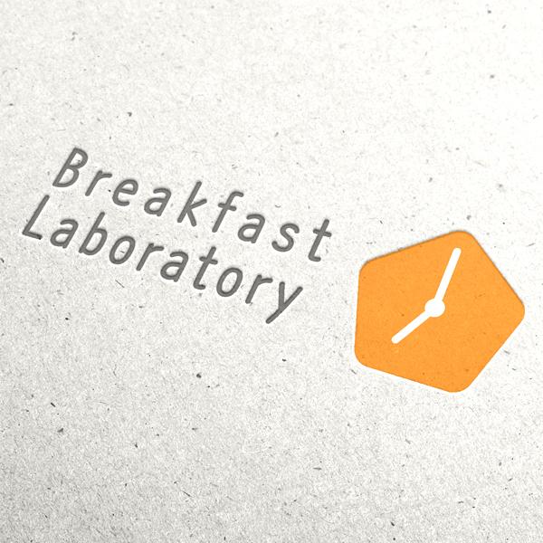 로고 디자인   아침밥 연구소  BFLAB   라우드소싱 포트폴리오