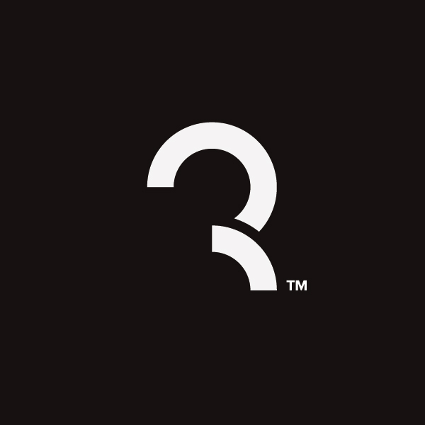 로고 + 명함 | ROYCHE | 라우드소싱 포트폴리오