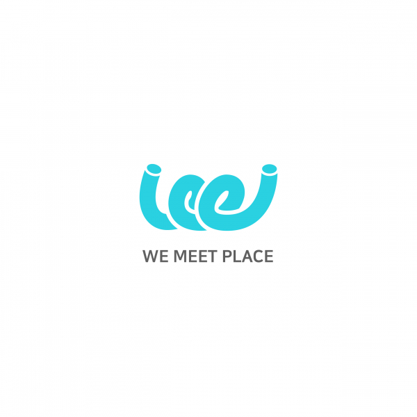 브랜딩 SET | 위밋플레이스(WE MEET P... | 라우드소싱 포트폴리오