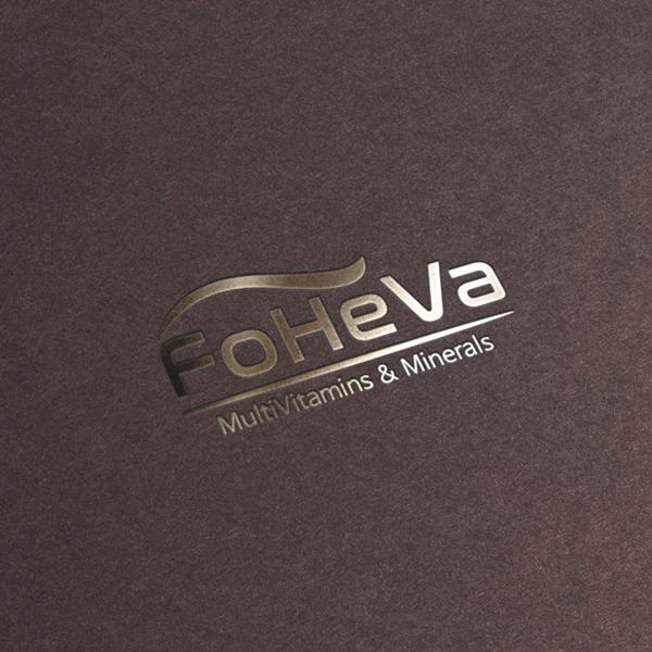 로고 디자인   (주)브리오   라우드소싱 포트폴리오