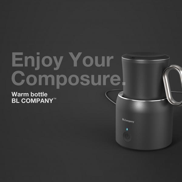 제품 디자인 | BL company  | 라우드소싱 포트폴리오