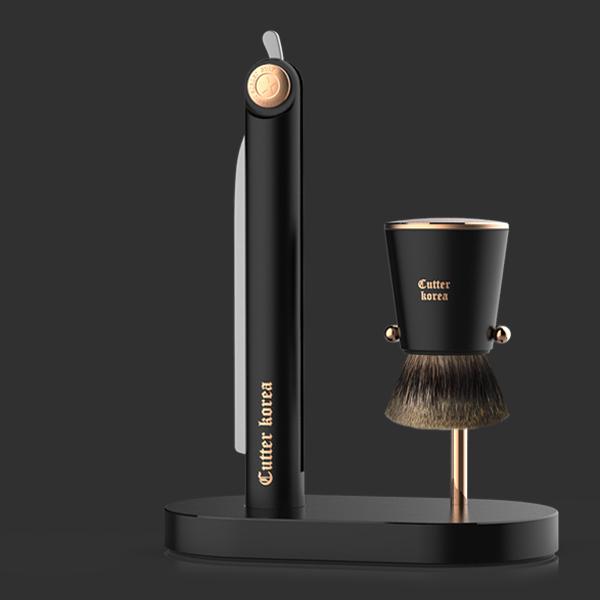 제품 디자인 | 커터코리아 | 라우드소싱 포트폴리오