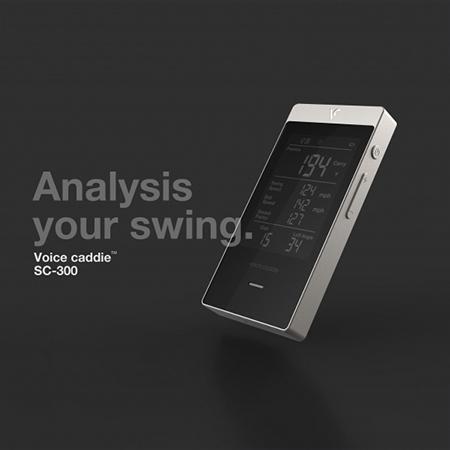 제품 디자인 | (주)유컴테크놀러지 | 라우드소싱 포트폴리오