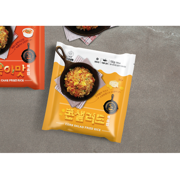 패키지 디자인 | 천일식품(주) | 라우드소싱 포트폴리오