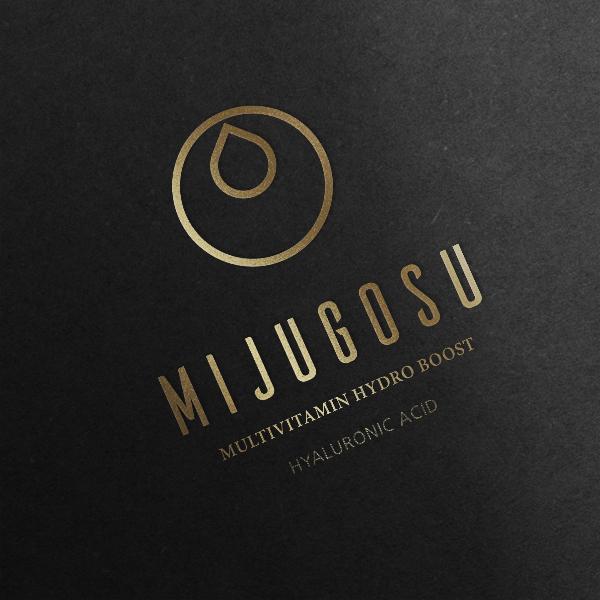 로고 디자인   고수   라우드소싱 포트폴리오