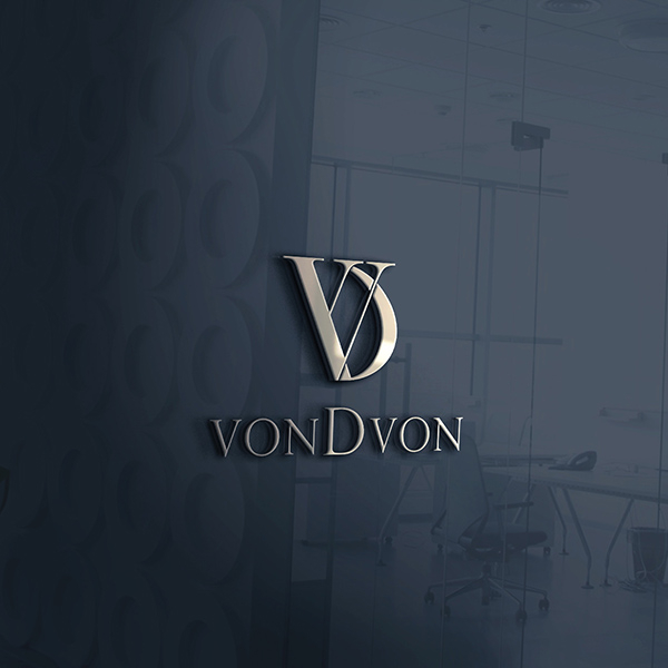 로고 디자인   (주)에이치투오션   라우드소싱 포트폴리오