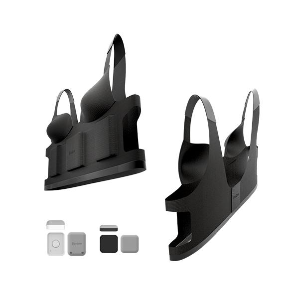 제품 디자인 | 본브레 테크놀로지 | 라우드소싱 포트폴리오