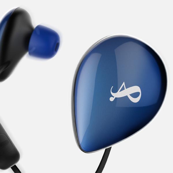 제품 디자인 | 이어폰(보급형) 제품 디자인 | 라우드소싱 포트폴리오