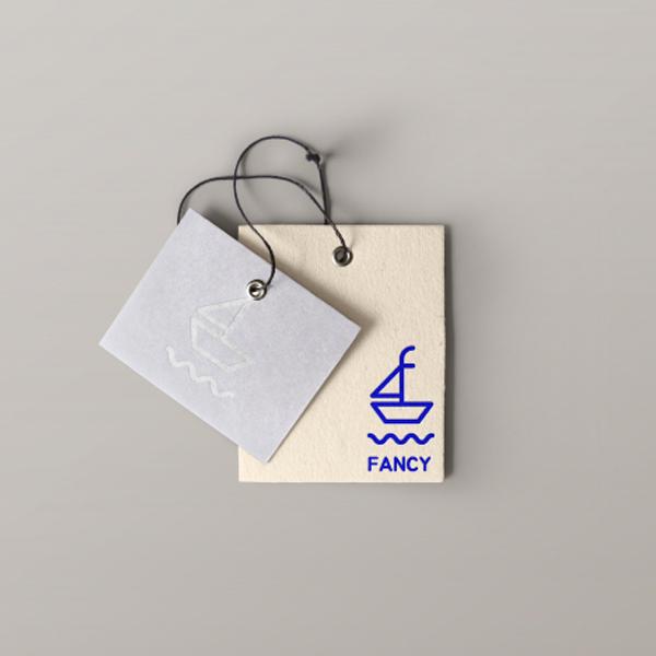 로고 + 명함   화이트보드팬시   라우드소싱 포트폴리오