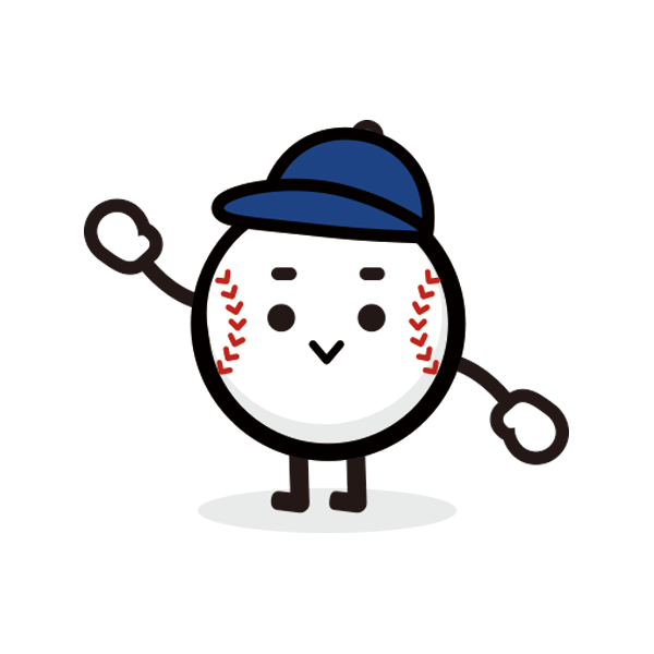 캐릭터 디자인 | (주)벨스포츠그룹 | 라우드소싱 포트폴리오