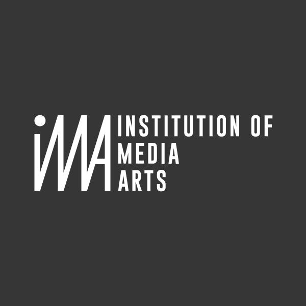 로고 디자인 | 연세대학교 미디어아트 연... | 라우드소싱 포트폴리오