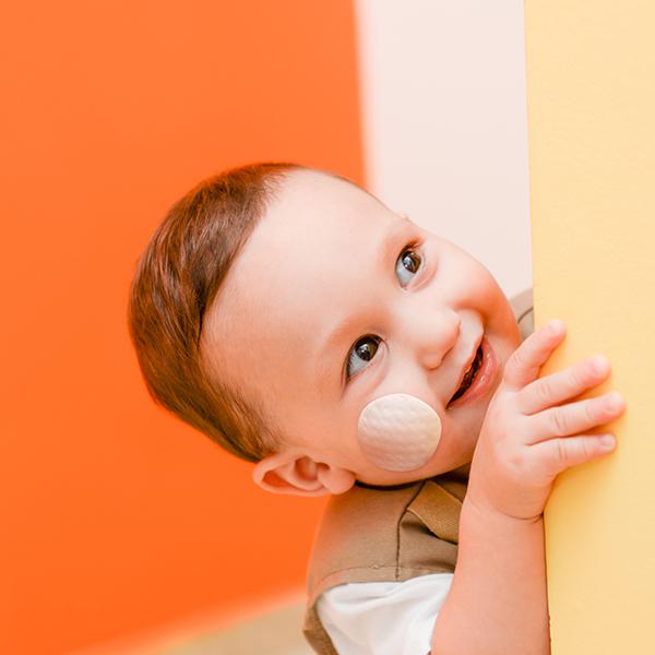 상세 페이지   영유아용 화장품 페이지(...   라우드소싱 포트폴리오
