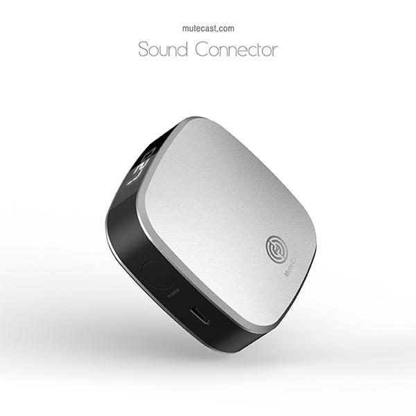 제품 디자인 | 음소거된 TV의 소리를 ... | 라우드소싱 포트폴리오