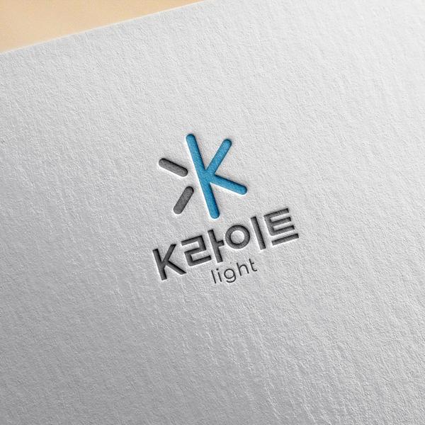 로고 디자인 | 광학잡지 제호로고디자인 의뢰 | 라우드소싱 포트폴리오