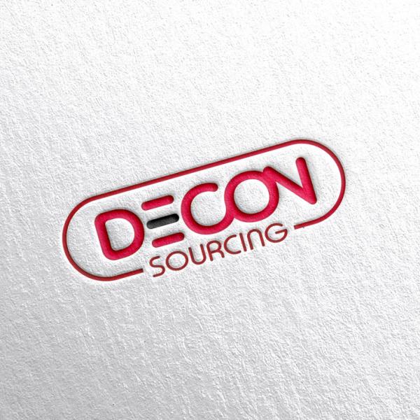 로고 디자인 | 디콘소싱 | 라우드소싱 포트폴리오