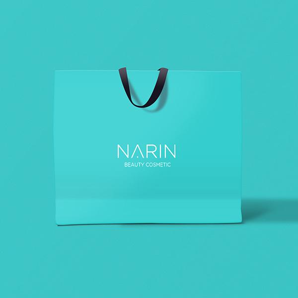 로고 디자인 | 화장품 신규 브랜드 로고... | 라우드소싱 포트폴리오