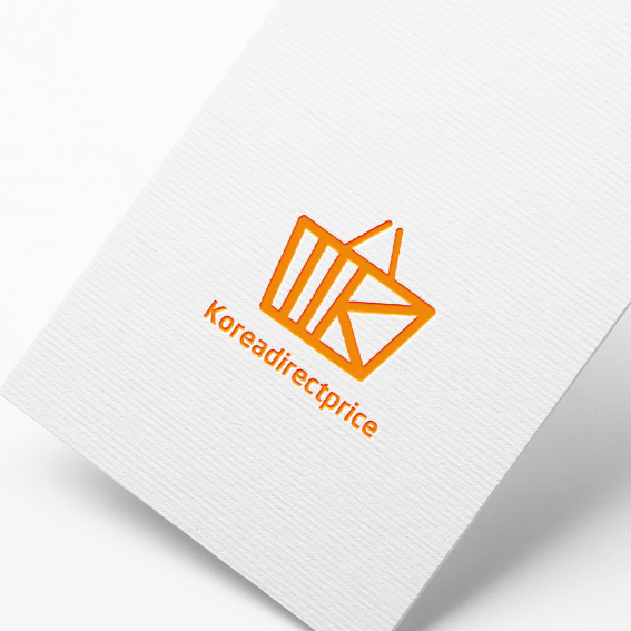 로고 디자인   드림플래너   라우드소싱 포트폴리오