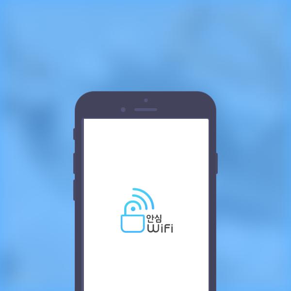 모바일 앱 | 다인슈 | 라우드소싱 포트폴리오