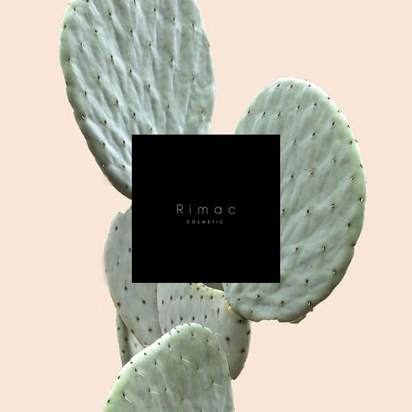 로고 디자인 | Rimac 화장품 브랜드... | 라우드소싱 포트폴리오