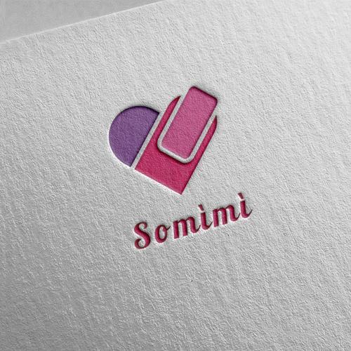 로고 디자인 | 폭스림 | 라우드소싱 포트폴리오