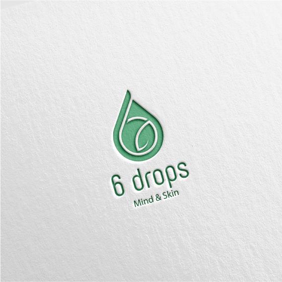 로고 디자인 | 천연 화장품 브랜드 로고... | 라우드소싱 포트폴리오