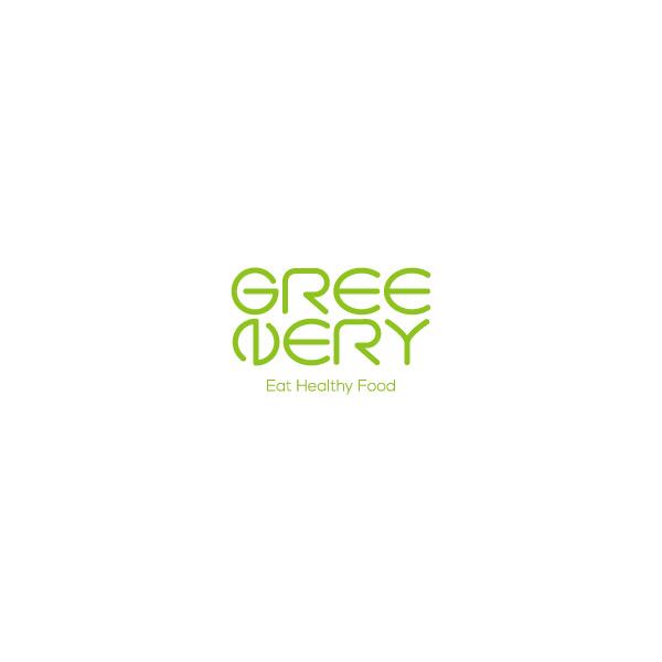 로고 + 명함 | 그리너리(Greenery) | 라우드소싱 포트폴리오