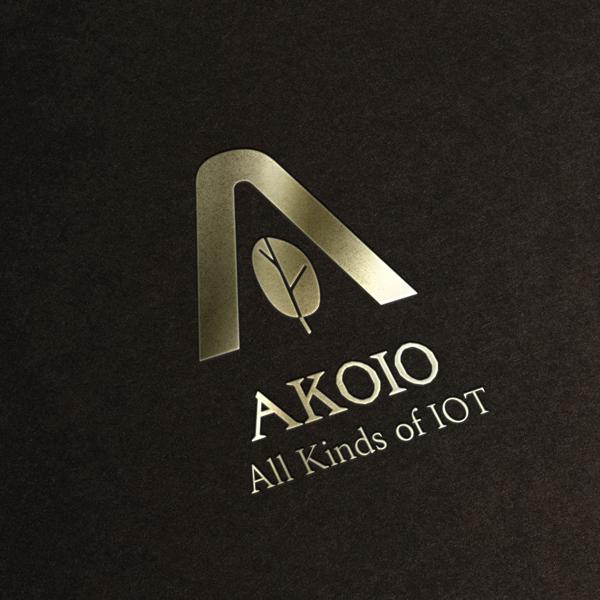로고 + 명함 | 브랜드 네임 및 로고 디자인 | 라우드소싱 포트폴리오