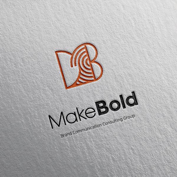 로고 디자인 | 메이크볼드 로고 디자인 의뢰 | 라우드소싱 포트폴리오
