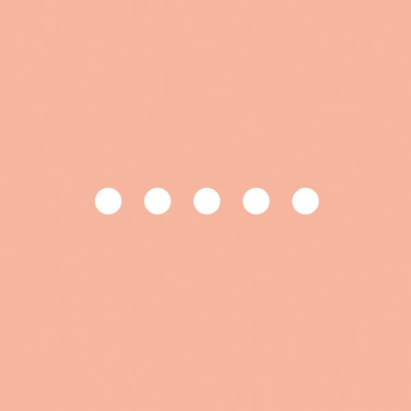 기타 디자인 | 아이디어가 돋보이는 편지... | 라우드소싱 포트폴리오