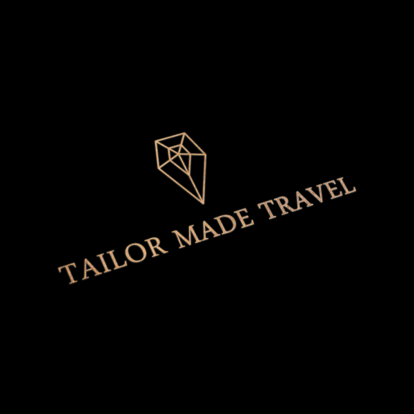 로고 + 명함 | Tailor Made Trav... | 라우드소싱 포트폴리오