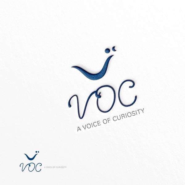 로고 디자인 | VOC | 라우드소싱 포트폴리오