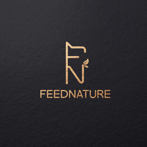 로고 디자인 | 펫브랜드 법인 로고 의뢰 | 라우드소싱 포트폴리오