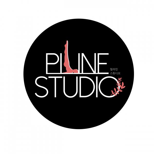 로고 디자인 | 필라테스스튜디오 이름 | 라우드소싱 포트폴리오