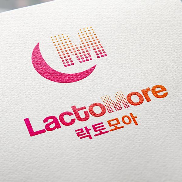 로고 디자인 | 상품로고 디자인 | 라우드소싱 포트폴리오