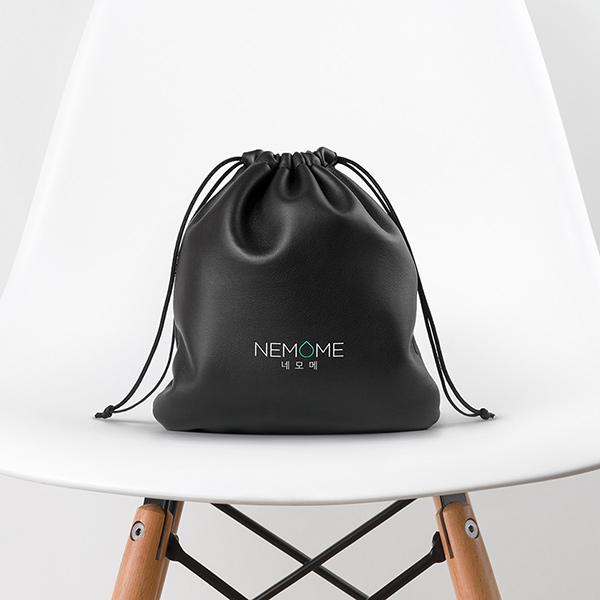 로고 디자인 | 네모메(NEMOME) | 라우드소싱 포트폴리오