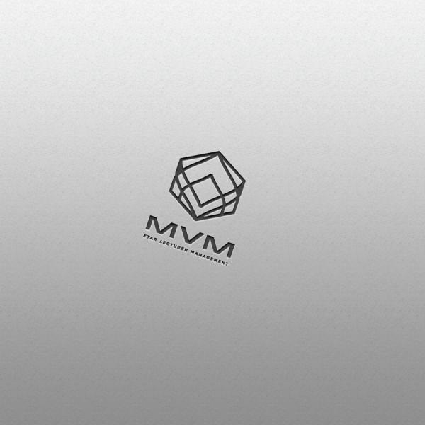 브랜딩 SET   ☆ mVm (강사매니...   라우드소싱 포트폴리오