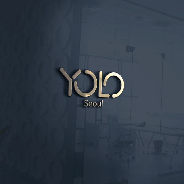 로고 + 명함 | 화장품 브랜드 로고 디자... | 라우드소싱 포트폴리오